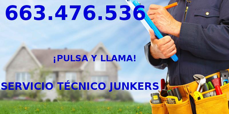 Servicio tecnico Valencia general